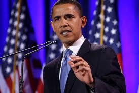 Come pronosticammo già il giorno dopo l'elezione del nuovo profeta in America non...