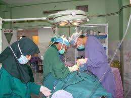 Scatola nera in sala operatoria anche in Italia...