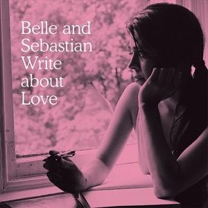 Nessuno scrive più a proposito di 'amore'. O forse nessuno più ne scrive con una leggerezza tale...
