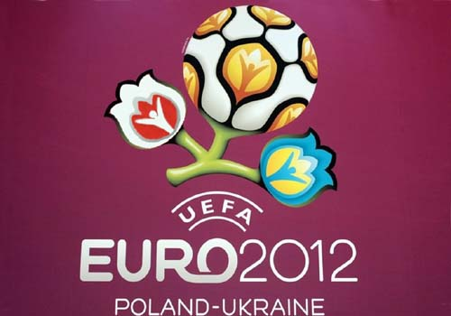 Si è svolto il sorteggio dei gironi di Euro 2012. L'Italia giocherà nel gruppo C ed affronterà Spagna, Croazia e Irlanda