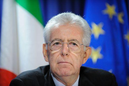 Non bisogna mai stancarsi di cercare la verita' sulle morti di Falcone e Borsellino. Lo ha detto il Premier Mario Monti