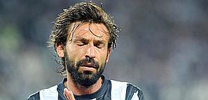 Nella seconda giornata di Champions League la Juve pareggia 1-1 con lo Shakhtar Donetsk. Gol di Teixeira e Bonucci