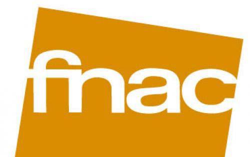La crisi investe anche il colosso della distribuzione multimediale Fnac, i cui dipendenti incroceranno le braccia domani in 8 città italiane tra le 10 e le 14