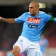 Il Napoli rischia di perdere per squalifica Cannavaro per nove mesi. La società azzurra rischia anche la penalizzazione di un punto in classifica e una multa di centomila euro