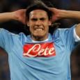 Il 2012 del Napoli si chiude con la vittoria a Siena. Un anno ricco di soddisfazioni: dagli ottavi di finale raggiunti in Champions League alla vittoria della coppa Italia. Senza dimenticare la delusione della supercoppa,la penalizzazione e le squalifiche di Cannavaro e Grava