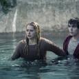 """Esce il 7 febbraio uno dei film più attesi dalla stagione cinematografica """"Warm Bodies"""" tratto dall'omonimo romanzo di Isaac Marion e prodotto dagli stessi produttori di Twilight"""