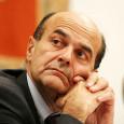 Al termine delle consultazioni, il presidente del Consiglio incaricato Pier Luigi Bersani, incontra le formazioni politiche per stabilire il nuovo governo