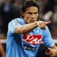 Il Napoli pareggia il big match contro la Juventus di Conte e non dimezza lo svantaggio dalla capolista. Anche contro i bianconeri Cavani non ha trovato la via del gol, sono ormai 590 minuti che il bomber non gonfia la rete