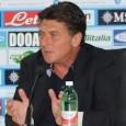 La sconfitta a Verona contro il Chievo mette la parola fine al sogno scudetto dei partenopei. Gli azzurri adesso hanno solo due punti di vantaggio sul Milan terzo e cinque sulla Fiorentina quarta, in dieci giornate la squadra si gioca una intera stagione