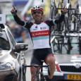 Dopo il giro delle Fiandre, occhi puntati sulle prossime classiche del ciclismo su strada. L'uomo da battere è Fabian Cancellara