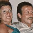 Agnese Piraino Leto si è spenta il 5 maggio a Palermo. Nel 1968 aveva spostato il giudice Paolo Borsellino, assassinato dalla Mafia nel luglio del 1992 a Via d'Amelio, con la sua scorta