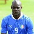 L'Italia di Prandelli, senza Balotelli, affronta in semifinale di Confederations Cup la Spagna. Il pronostico è contro gli azzurri