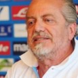 Il Napoli di Benitez continua il ritiro in Trentino a Dimaro. Nella prima amichevole vittoria per cinque a uno contro il Feralpi Salò. Continua la ricerca per il dopo Cavani. Perso Damiao, si punta Higuain, Hernandez e il sogno Ibra