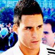 Cavani ormai del Paris Saint Germain lascia Napoli dopo tre stagioni e centoquattro reti. Il presidente del Napoli De Laurentiis si è subito messo alla ricerca del suo sostituto. Dzeko,Yilmaz e Damiao i nomi più gettonati