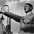 Le incredibili indiscrezioni di un Hitler diverso