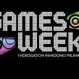 Torna a Milano dal 25 al 27 Ottobre, la tre giorni di videogiochi Games Week. Svelati i titoli che usciranno a fine 2013-2014