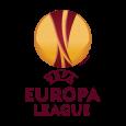 Il Napoli asfalta l'Inter di Mazzarri per quattro a due. Gli uomini di Benitez nel sorteggio dei sedicesimi di Europa League affronterà i gallesi dello Swansea. Gli azzurri affronteranno il Cagliari nell'ultimo match di questo anno solare.