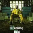 L'American Film Institute ha stilato una propria personale classifica delle 10 migliori serie tv 2013. All'interno dell'articolo la classifica con una breve descrizione delle serie tv