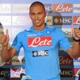 Il Napoli batte per tre a uno lo Swansea e si qualifica agli Ottavi di Europa League. Gli azzurri affronteranno in una doppia sfida i portoghesi del Porto.Domenica match alle diciotto e trenta contro il Livorno