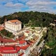 A Napoli si riscopre l'Archivio di Stato nato nel 1808