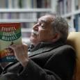 Si è spento a 87 anni lo scrittore colombiano Gabriel  García Márquez; una vita spesa tra la letteratura e l'impegno civile. Testimone onesto del suo tempo, scrittore capace di avvicinare a sé generazioni di lettori, nel 1982 era stato insignito del premio Nobel per la letteratura.