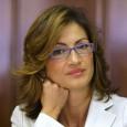 Il caso di Maria Stella Gelmini e Giovanni Toti è solo l'ultimo di una lunga serie: la politica nata dai fuori onda è un elemento apparentemente imprevisto, ma indubbiamente sincero