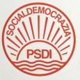 Un caso di corruzione consecutiva in Italia