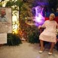 A Portorico il macabro sfiora il ridicolo