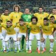 Il campionato mondiale di calcio in Brasile è finalmente finitoe la squadra di casa ha subito un'incredibile disfatta in semifinale, venendo sconfitta dalla Germania per sette a uno. In Brasile […]