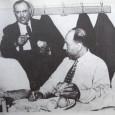 Gli strani rapporti tra lo Stato e la criminalità organizzata nell'immediato periodo post fascista