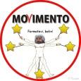 Come gli ideali del Movimento Cinque Stelle si scontrano con la realtà storica