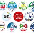 Sembrerebbe il crepuscolo di un tipico sistema dei partiti italiani