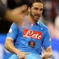 Il Napoli batte per quattro a uno il Cesena e si presenta con il morale a mille per il big match di domenica undici gennaio alle ore 20.45 contro la Juventus prima in classifica
