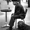 Il 4 Febbraio 1900 nasceva il poeta francese Jacques Prévert...