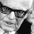 Alessandro Pertini, meglio conosciuto come Sandro, fu presidente della Repubblica dal 9 luglio 1978 fino al 29 giugno 1985. La sua figura è l'icona dell'onestà, della genuinità: qualità inconfutabili, che […]