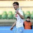 Il Napoli pareggia a Roma contro la Lazio nella semifinale d'andata della Coppa Italia, alla rete di Klose nella ripresa risponde Gabbiadini. Domenica gli azzurri affronteranno l Inter