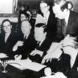 Breve storia di uno Stato cui furono condonati numerosi debiti