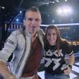 Ieri sera bellissima puntata di The Voice of Italy, talent show fiore all'occhiello della RAI, che sul finale ha portato alla ribalta una stella: Ira Green