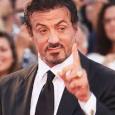 L'attore Sylvester Stallone ha annunciato che girerà due nuovi episodi delle saghe che l'hanno reso celebre: Rocky e Rambo. L'ultimo episodio di Rocky è datato 2006, mentre l'ultimo di Rambo […]