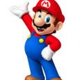 Dopo lungo tempo, la Nintendo ha deciso e Super Mario, il mitico operaio baffuto col cappellino, sbarca sullo smartphone: chiunque potrà scaricare la sua app. Il gioco non sarà il […]