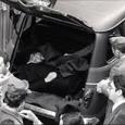 Riguardo al personaggio di Aldo Moro, tante volte si parla solo del suo tragico rapimento e assassinio: raramente si accenna alla sua vita politica, in altre parole la radice della […]