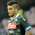 Nel mese di Aprile i giocatori del Napoli giocheranno otto partite in trenta giorni. Roma,Lazio,Wolfsburg,Fiorentina,Cagliari, Samp ed Empoli. Gli azzurri in un mese si giocano una stagione