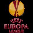 Il Napoli pareggia due a due contro il Wolfsburg e vola in semifinale di Europa League. Possibile derby con la Fiorentina. In campionato big match contro la Samp del presidente Ferrero