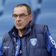 Sarri è il nuovo allenatore del Napoli. Il presidente De Laurentiis adesso deve scegliere con quale assetto societario vuole cercare di scalare e rimanere ai vertici del calcio nazionale e mondiale