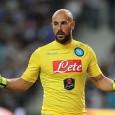 Gli azzurri perdono uno a zero contro la Juventus. Decide un tiro di Zaza, con deviazione decisiva di Albiol, a due minuti dalla fine. Mancano tredici giornate alla fine del campionato nulla è perduto