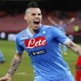 Dopo la sosta per le nazionali riprende il campionato di calcio. Gli azzurri voleranno a Udine per rimanere nella scia della Juevtnus, sperando in un difficile passo falso bianconero