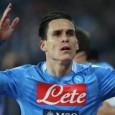 Il Napoli il nove luglio ha iniziato il ritiro precampionato. In vacanza i reduci del campionato europeo e coppa america. Presentata la nuova maglia per la prossima stagione