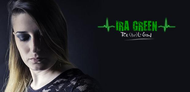 """""""I'm Still Calling You"""" è il nuovo singolo pubblicato da Ira Green, disponibile anche su iTunes, Google Play e tutte le piattaforme digitali. u Il video riassume gli ultimi due […]"""