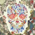 """""""The Lost Angels"""" è il nuovo spettacolo presentato alla Corey Helford Gallerydi Los Angeles, dall' artista pop cineseJacky Tsai. Tsai è noto per i suoi processi unici e crossover tra […]"""