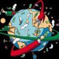 Chi spinge sulla globalizzazione deregolamentata, ha la presunzione di credere che moriranno. Si possono registrare dei fenomeni che ci indicano una rigenerazione degli Stati nazionali. Si acuisce la separazione tra […]